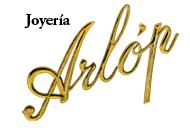 joyeriaarlop.com